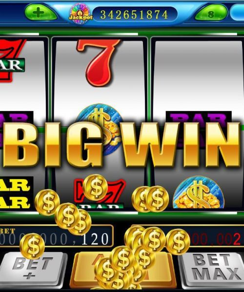 What are free online slot machines?